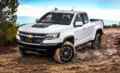 2018 chevrolet 6500. brilliant chevrolet 2018 chevrolet colorado for sale pricing in  on chevrolet 6500