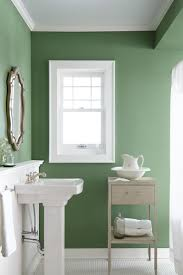 green paint colors for bathroom. green paint colors for bathroom n