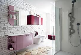 Design Bagno Piccolo : Bagno piccolo arredo componibile e salvaspazio cose di casa