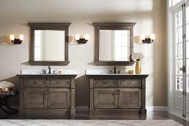 Custom Bathroom Vanity Cabinets Online F61 About Remodel Luxurius