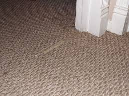 large size of area rugs and pads carpet gripper b q carpet runner pads stop rugs slipping