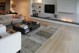 home interior design decorating ideas fireplace ecosmart contemporary living room