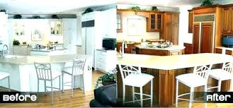 used kitchen cabinets refacing cabinet doors how to reface kijiji hamilton full size