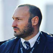 Il Pisa ha scelto: Claudio Chiellini sarà il prossimo direttore sportivo