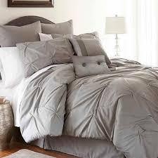 queen comforter sets on sale. Ella Platinum Eight-Piece Queen Comforter Set Sets On Sale R