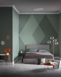A Future Perspective over Interior Design by Geometrix | homeslook ...