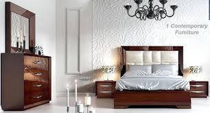 Italian Bedroom Furniture Modern Modern Italian Bedroom Furniture