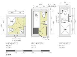 bathtub sizes standard ideas wonderful size india gallons us in cm canada bathroom