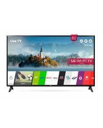 lg tv 1080p. lg 43 inch smart led tv 1080p hd freeview play lg tv