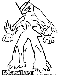 Small Picture Pokemon Coloring Pages Axew Coloring Page