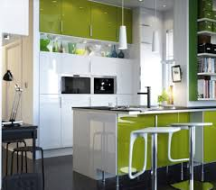 Idea Kitchen Idea Kitchen Design Idea Kitchen Design And Creative Kitchen