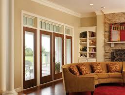 single hinged patio doors. Fine Patio New Ideas Single Patio Door And Front Doors Entry  On Hinged Doors