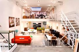 Furniture Warehouse Ny
