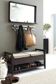 bench with coat hooks photo 4 of 6 best entryway bench coat rack ideas on entryway bench with coat