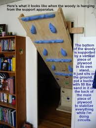 Small Picture 118 best Brattcave ideas images on Pinterest Rock climbing walls