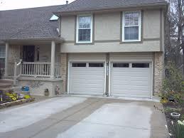 clopay garage door new clopay garage door glass panels garage doors design