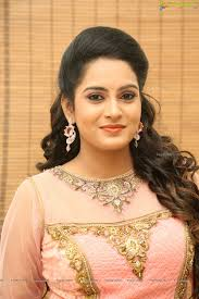 Himaja Biography Height Life Story Super Stars Bio