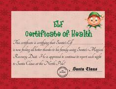 Skeets' workshop in the watchtower's monitor womb. 65 Certificates Ideas Certificate Certificate Templates Awards Certificates Template