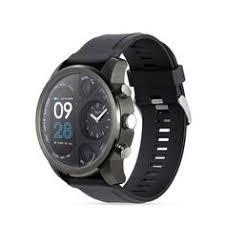 <b>OGEDA</b> F6 Smart Men Watch <b>Sports Smartwatch</b> Watch Men in ...
