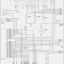 bmw e46 wiring diagram pictures unique bmw e46 wiring diagrams bmw e46 wiring diagram pictures new bmw seat wiring harness diagram wiring diagram progresif