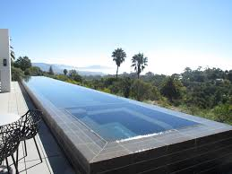 infinity pool design.  Design Simplified Infinity Pool Designs Beautiful Images Interior Design With