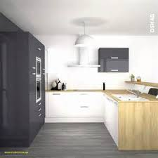 Plan De Travail Inox Ikea Ikea Layout Design Mcahamilton