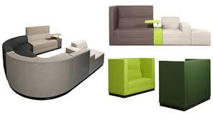 bricks furniture. Bricks-sofas-for-palau.jpg Bricks Furniture