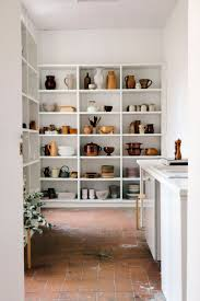 Best 25+ Tall shelves ideas on Pinterest | Office shelving, Diy industrial  shelf and Tall corner shelf