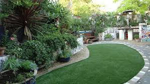 Small Picture Garden Design Garden Designer You Will Step Into Your Yard And