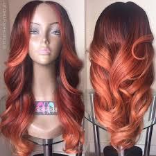 Hairstyle Color Gallery Best 25 Weave Hair Color Ideas Black Hair Weave 7293 by stevesalt.us