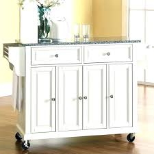 kitchen Kitchen Islands With Granite Create A Cart Kitchen Island