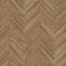 lifeproof blue ridge oak 4 72 in x 28 35 in herringbone luxury vinyl plank flooring