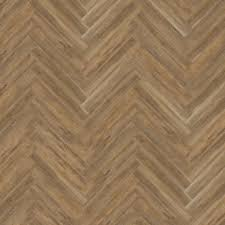 blue ridge oak 4 72 in x 28 35 in herringbone luxury vinyl plank flooring 22 31 sq ft case