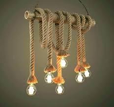 unique ceiling lighting. Unique Ceiling Light Fixtures Cool Nautical Lighting Chandelier As