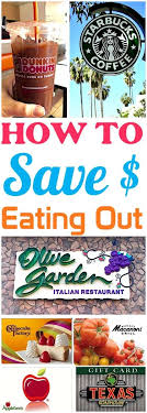 save money on food while traveling how to eat out on a bud at your