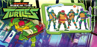 win 1 of 10 vip turtle feed experiences