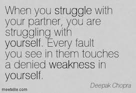 Quotes About Struggling With Yourself Best of Quotes About Parenting Struggles 24 Quotes