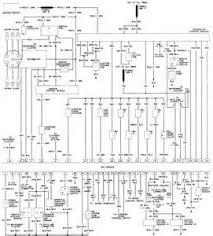 similiar 97 ford taurus wiring diagram keywords likewise ford radio wiring diagram on 1989 ford taurus wiring diagram