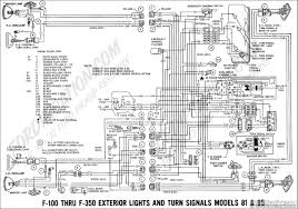 1963 ford f600 wiring diagram online wiring diagram ford f600 truck wiring diagrams wiring diagram1989 f700 wiring diagram wiring diagramawesome of 1989 ford f700