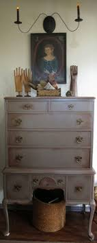Colonial Decorating 17 Best Images About Colonial Style On Pinterest Pewter
