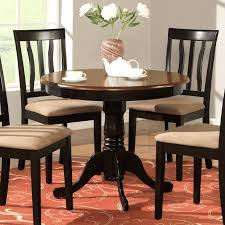dining tables cool room and board dining tables room and board extension table round top