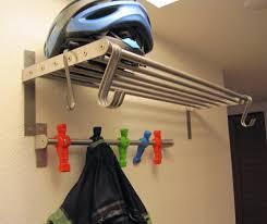 Ball Coat Rack Foos ball coat rack IKEA Hackers 41