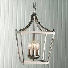 lantern style lighting. Perfect Lighting Lantern Style Light Fixtures Modern Decoration Pendant Lighting Unique Lamp  High Quality Ideas Wonderful Interior Design On Style Lighting N