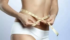 Vevazz Lipo Light The Mechanism Of Vevazz Body Contouring Blog Medicine