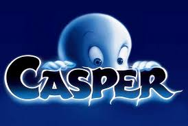 Upgrade your rest and save big with up to 15% on casper premium mattresses. Casper Turns 25 Why Critics Hated It And Why It S Now A Childhood Classic