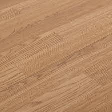6mm heavy duty laminate flooring royal oak effect 2 5m2