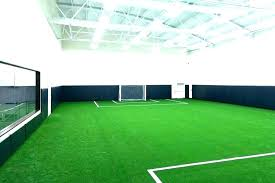 football field area rug football field area rugs soccer large size of rug check out our football field area rug