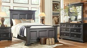 Rooms To Go Bedroom Furniture Rooms To Go Queen Bed Fanciful Affordable  Bedroom Sets For Sale .