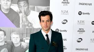 Ilsey Juber Northern Lights Mark Ronson Hints At Collaborative Track With Camila Cabello