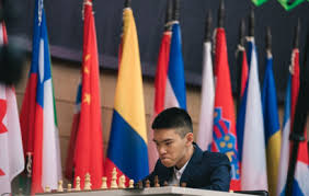 FIDE World Cup 4.1: A bad day for the USA | chess24.com